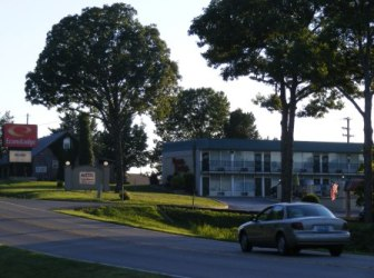 Branson West Motels In Scenic Ozark Mountain Lake Country