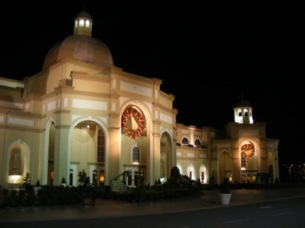 Sight and Sound Theater 2