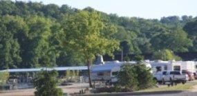 Lakeside RV Park reduced2