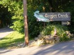 Cooper Creek Sign reduced