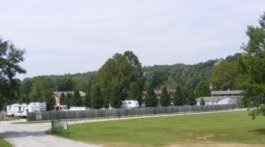 Taneycomo Lakefront Resort & Campground reduced